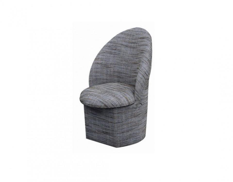 Fotel Mini 45x55x75