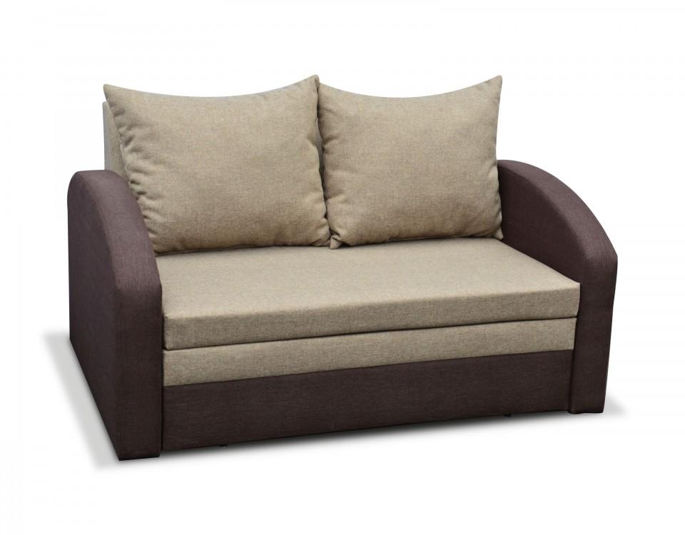 Sofa II Euro 145x95x88