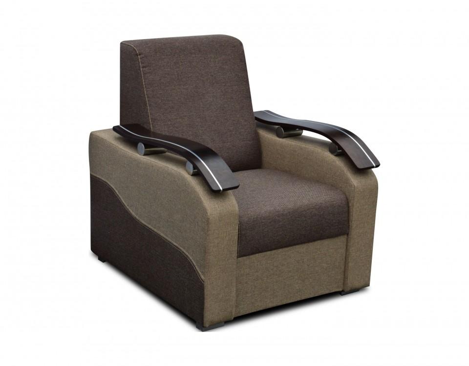 Fotel Maroko 75x85x88