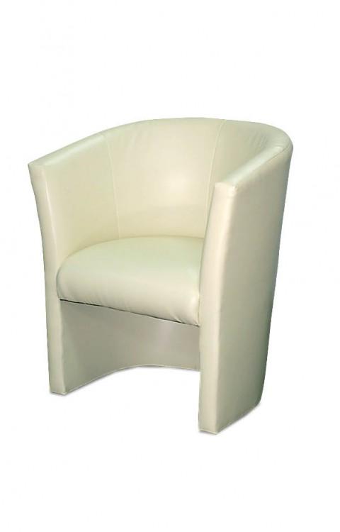 Fotel Liza 72x65x75