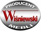Meble Wiśniewski