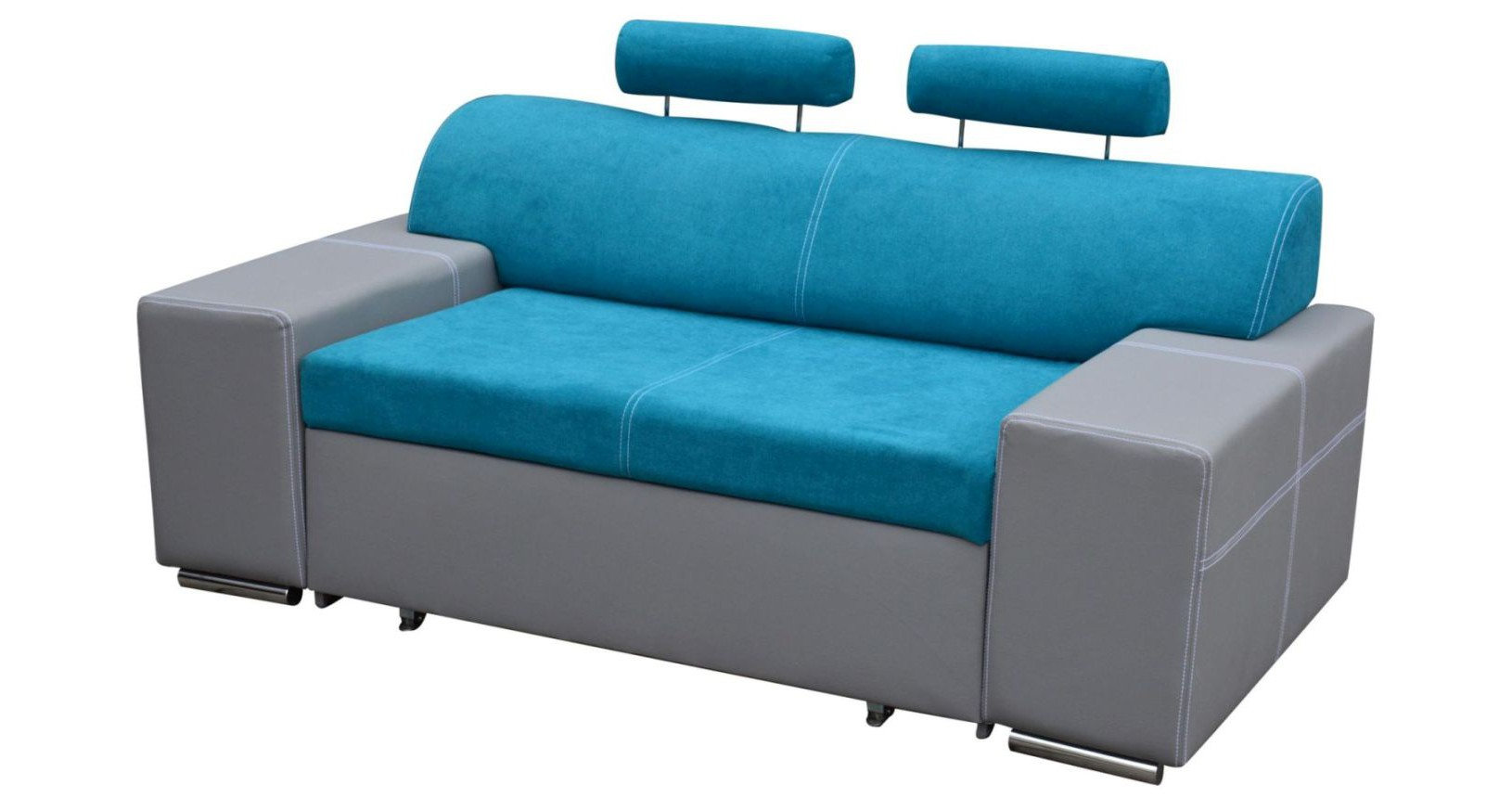 Sofa Santos 180x95x90